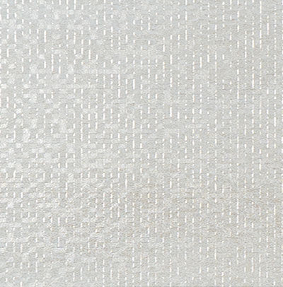 Walk In Closet as well Porcelanosa Wave White Wall Tile further Home Decor together with Porcelanosa Mosaico Rodano Acero Wall Tile furthermore Safe Way Step. on bathroom tub tile