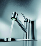 outlet store kwc faucets
