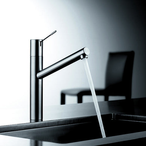 kwc kitchen faucet outlet