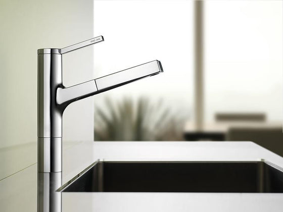 kwc kitchen faucet sale