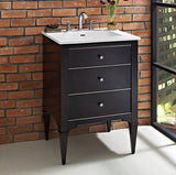 bathroom vanity sale 3