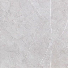 FAP Porcelain Floor Tile Supernatural GP Collection Argento
