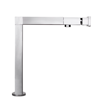 GRAFF Kitchen Faucet Manhattan