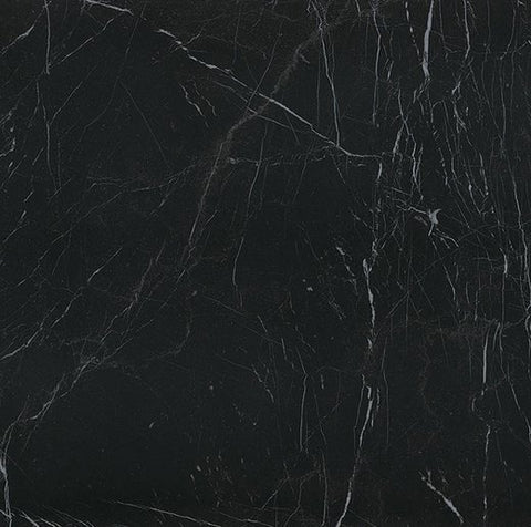 FAP Tile Collection Roma Diamond Nero Reale