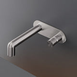 CEA Bathroom Faucet Cartesio Wall Mounted