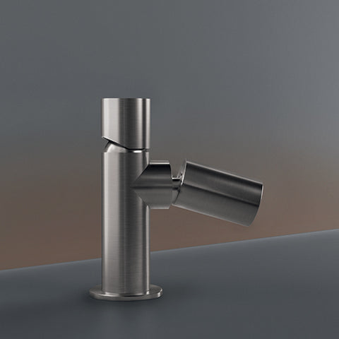 CEA Bathroom Faucet Cartesio Deck Mounted