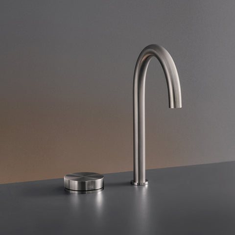 CEA Two-hole Bathroom Faucet Giotto Deck Mounted