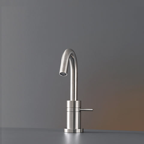 CEA Bathroom Faucet Gradi Deck Mounted