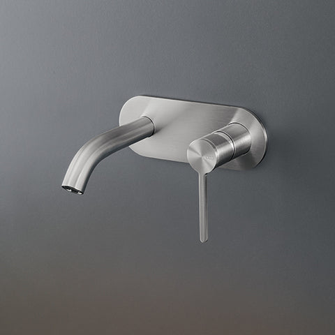 CEA Bathroom Faucet Innovo Wall Mounted