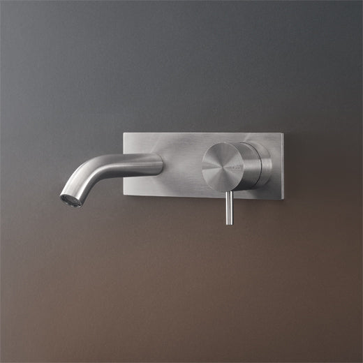 CEA Bathroom Faucet Milo360 Wall Mounted