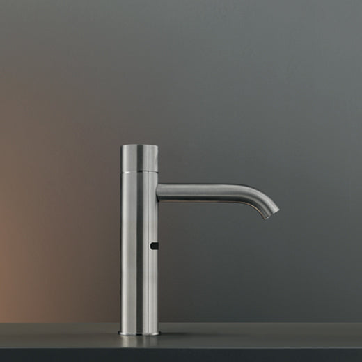 CEA Bathroom Faucet Electronic Tap Deck Mounted