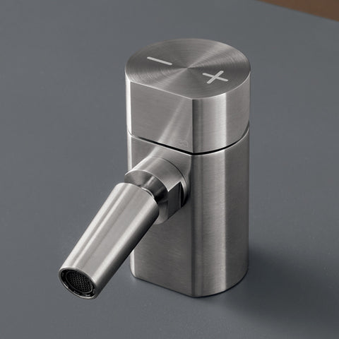 CEA Bathroom Faucet Neutra Deck Mounted