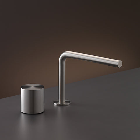 CEA Two-hole Bathroom Faucet Opus Deck Mounted