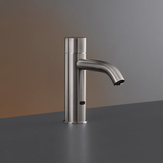 Cea Bathroom Faucet Electronic Tap Deck Mounted Canaroma