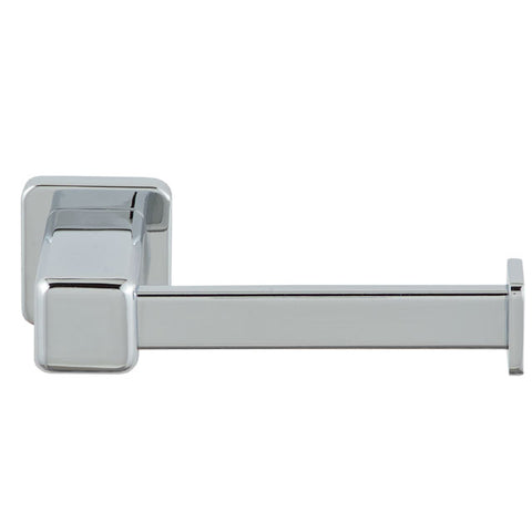Laloo Bathroom Toilet Paper Holder Jazz