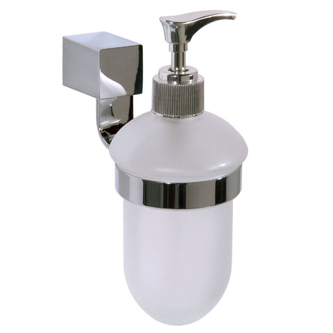 Laloo Soap Dispenser Karre II