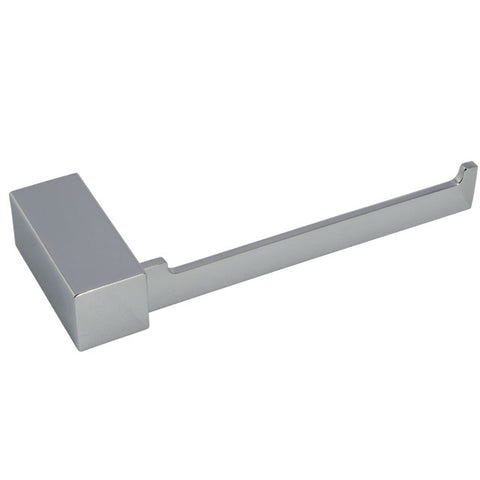 Laloo Bathroom Toilet Paper Holder Karre II