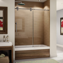 Fleurco Kinetik In-Line Tub Door(KT)