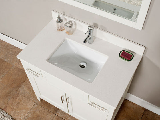 bathroom vanity 4