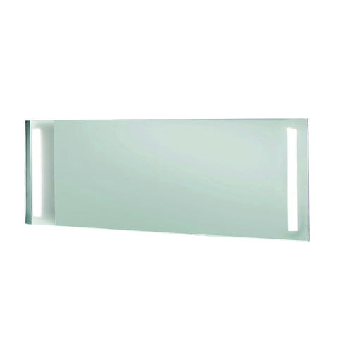 Decotec Bathroom Mirror Major+