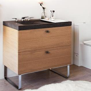 Dxv By American Standard Toilets Sinks Tubs Canaroma