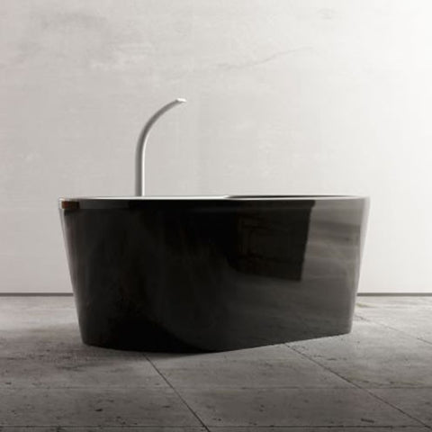 knief tub