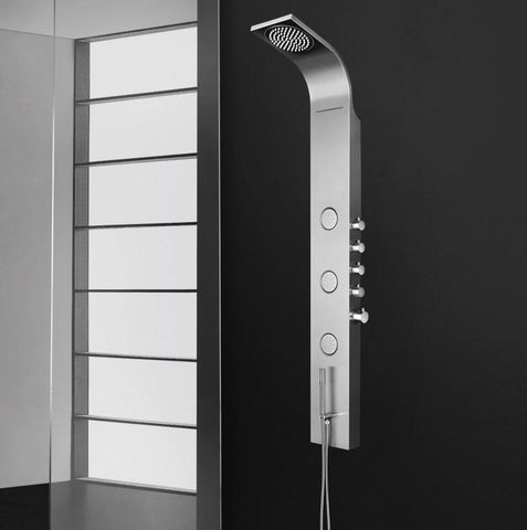 AquaMassage Shower Column PD-810-S