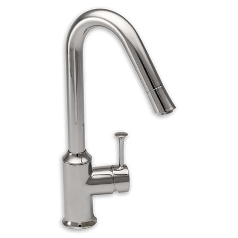 American Standard Kitchen Faucet High-Arc Pekoe