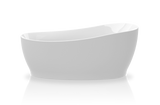 Knief Tub Relax Freestanding
