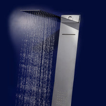 shower column 4
