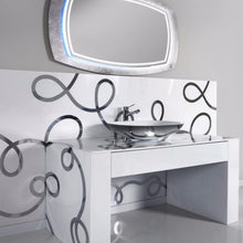 Arteinea Bathroom Vanities Tormento