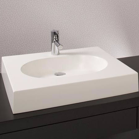 Wetstyle Bathroom Sink OVE