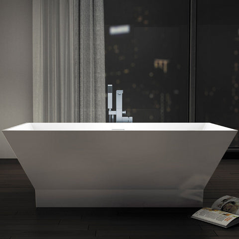 designer tub sale