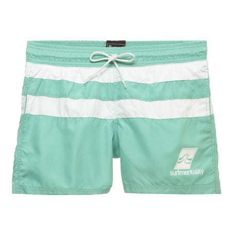Classic Five Pocket Swim Trunk
