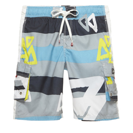 Surf mentality Sundays Airlite Swim Short