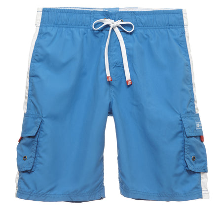 Surf mentality Sundays Mini Pro Swim Short