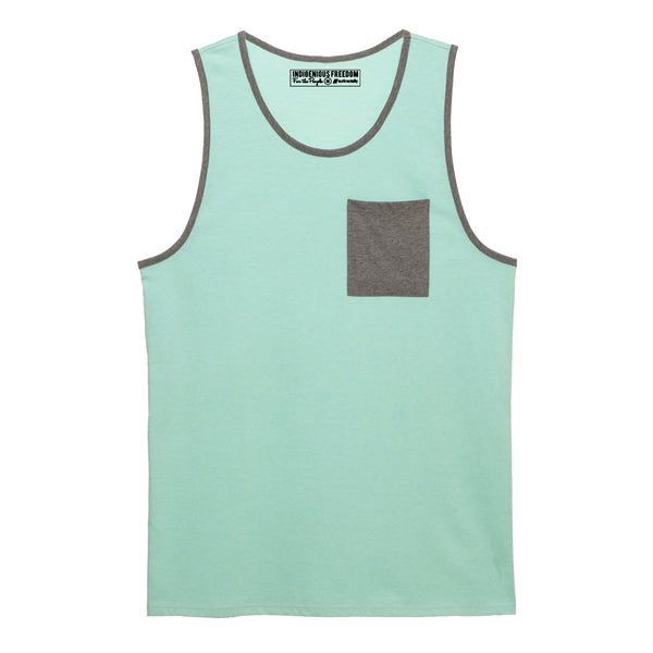 Summer Essentials Tank