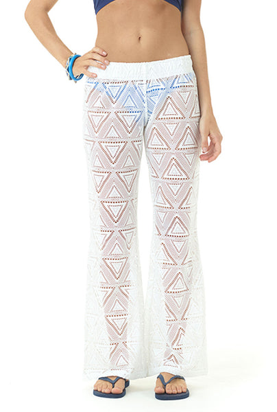 Summer Nirvana Pants
