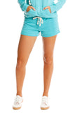 Burnout Beach Shorts