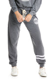 Beach Dance Super Soft Joggers