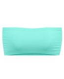 Too Fit to Quit Bandeau