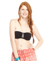 Aqualuxe Warrior Bandeau