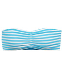 Ocean Dreams Bandeau