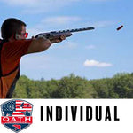 Sporting Clay Tournament Individual Registration