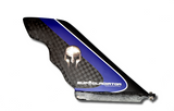 SUP Gladiator Elite Fin
