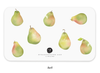 Pretty Pear Little Notes