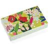 Blooming Flowers Matchbox