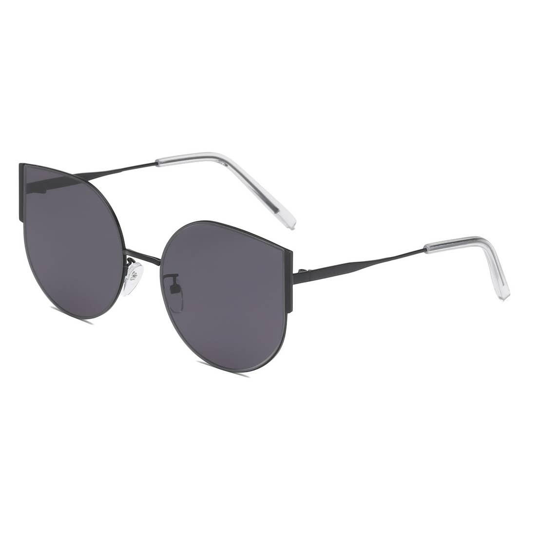 Cat Call Sunglasses