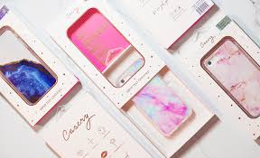 Casery-Phone Case