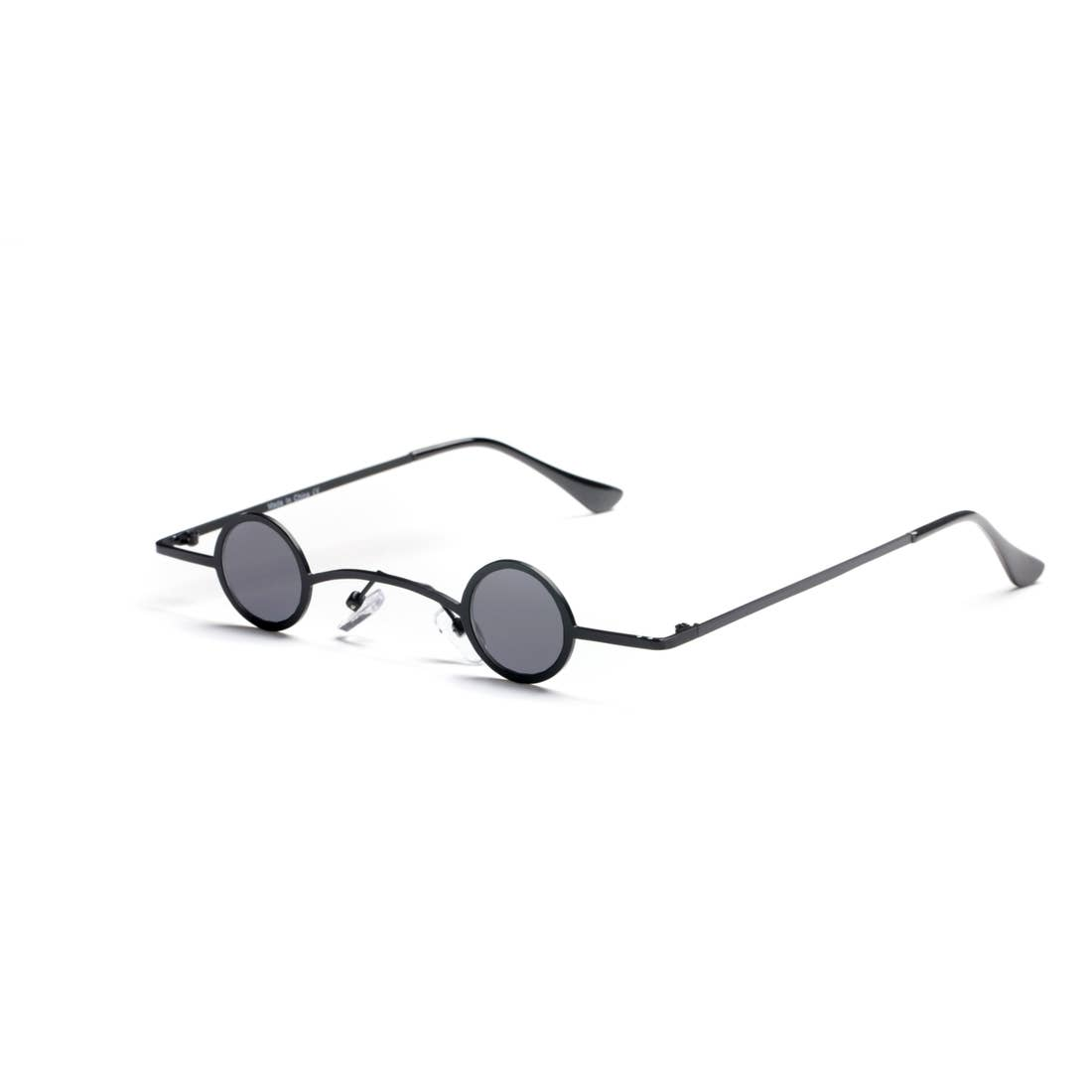 Retro Mini Sunglasses